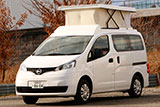 ResortDuoEuro NV200