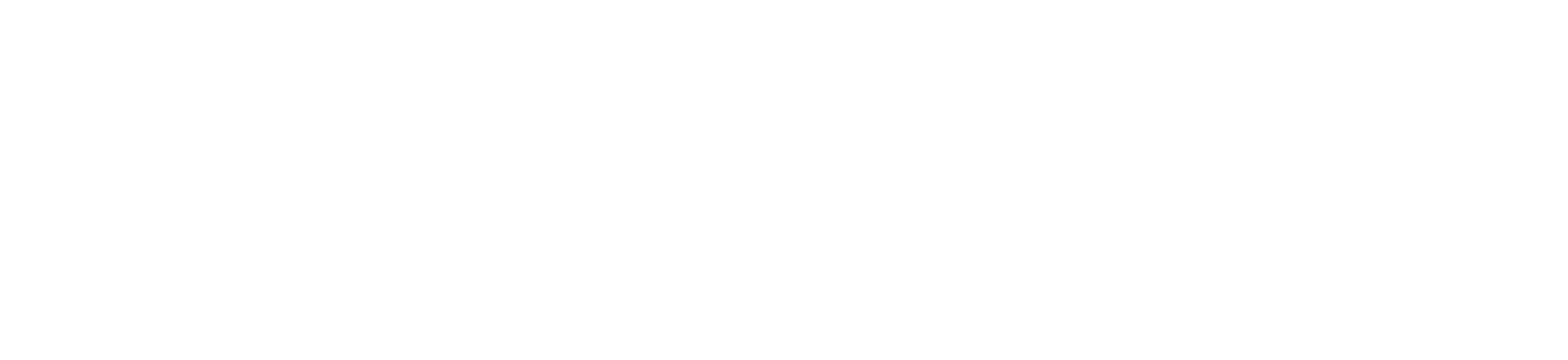 Japan Campingcar Rental Center Group