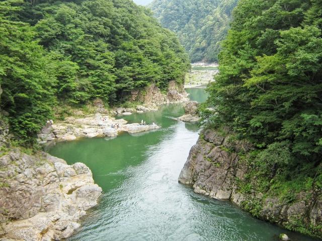 Ryūōkyō
