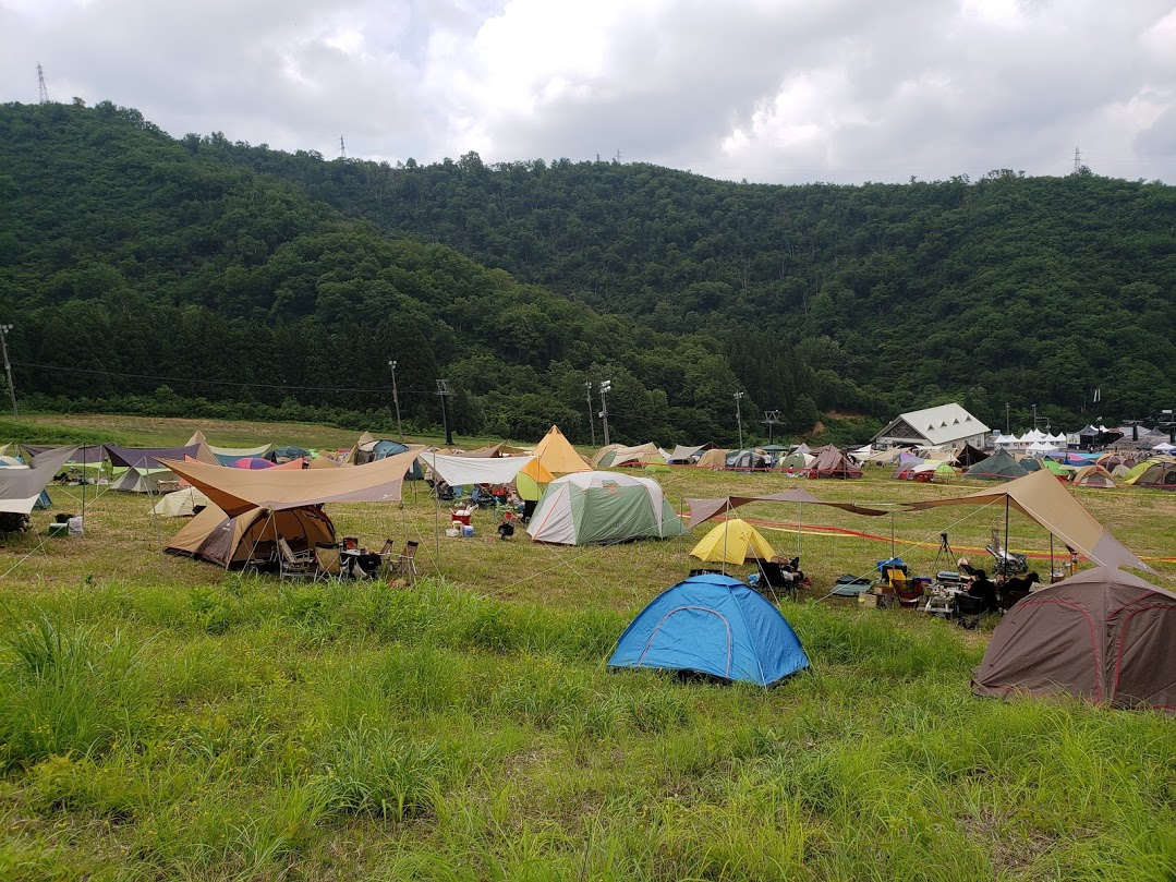 camp_09